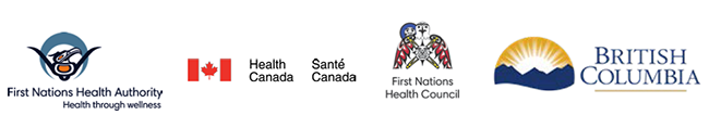 fnha_partner_logo_2015
