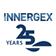 INNERGEX_2015_logosm