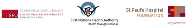 fnha_partner_logo_new