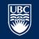 ubc_Logo_sm