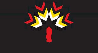 fnigc_logo_2015