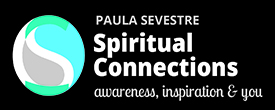 spritual-connections-logo