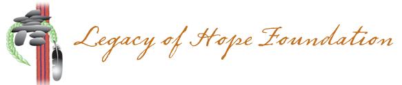 legacyofhope_logo