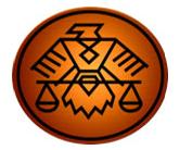 IBA_bronze_logo