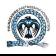 TPF_logosm