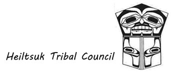 Heiltsuk Tribal Council LOGO