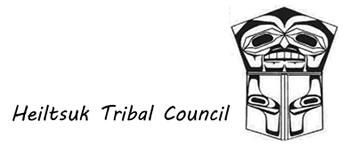 Heiltsuk Tribal Council LOGO