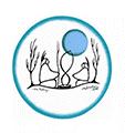 anhn_logo