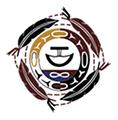 icboc_logo