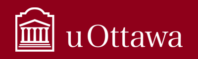 http://nationtalk.ca/wp-content/uploads/2015/08/uottawa_logo1.png