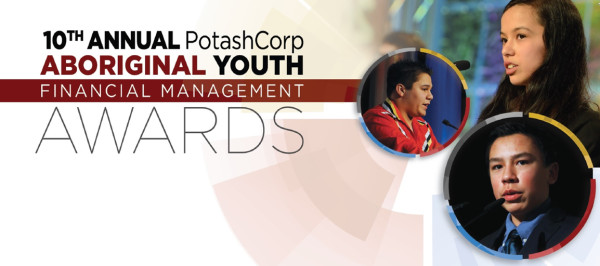 AFOA Youth Awards-NationTalk