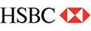 HSBC Bank Canada