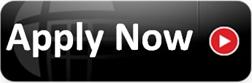 afoa_apply_now