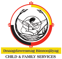 dbcfs_logo