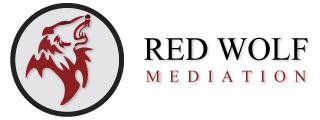 red-wolf-meditation-logo