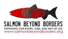 salmon_beyond_border_logo