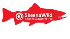 sheena_wild_logo