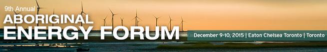 9th-Annual-Aboriginal-Energy-Forum