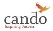 CANDO_logo_DE