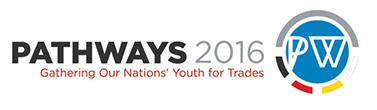 pathways-youth-in-trades-logo
