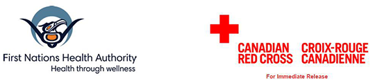 FNHA-Red-Cross-Header