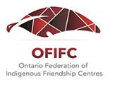 ofifc-logo-new