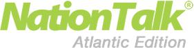 Atlantic NationTalk