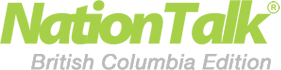 British Columbia NationTalk
