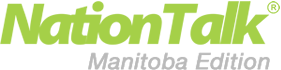 Manitoba NationTalk