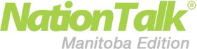 Manitoba NationTalk