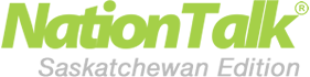 Saskatchewan NationTalk