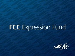 FCC Expression Fund