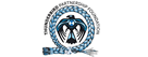 Thunderbird Partnerhip Foundation