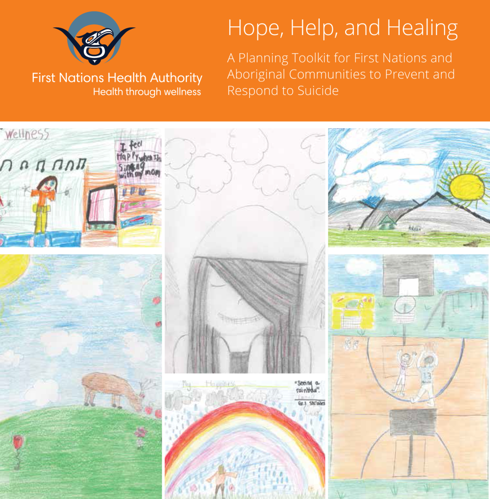 fnhma-health-hope
