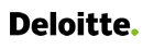 Deloitte's Aboriginal Client Services Group