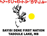 Sayisi-Dene-First-Nation