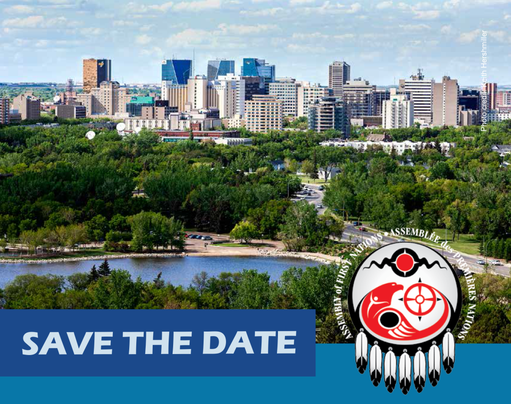 save-the-date-AFN