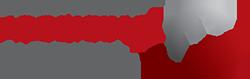 CCAB_logo