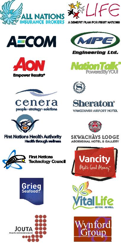 LBG_Partner_Logos