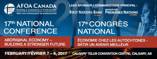 2-Afoa-canada-event