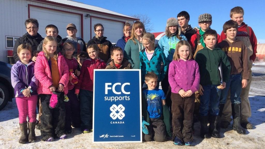 FCC contributes $122,750 to