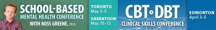 Conferences2017_NationTalk_700x100