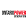 Ontario_Power_Generation_logosm