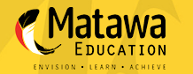 matawa-logo2