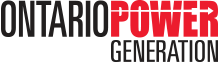 ontario-power-generation-logo