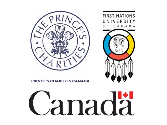 OLPC Canada Celebrating Indigenous Voices on World Radio Day 3