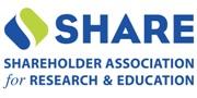 share-pht-logo