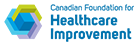 Canadian Foundation for Healthcare Improvement