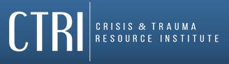 ctri-logo