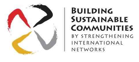 AFOA Canada's Inaugural International Conference 2017